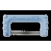 ContacEZ Subgingival Blue Narrow Strip