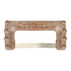 ContacEZ Subgingival Copper Narrow Strip