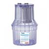Syclone Amalgam Separator Replacement Canister