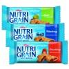 Nutri-Grain Cereal Bars