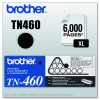 Brother TN460 High-Yield Toner