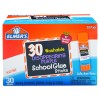 Washable School Glue Sticks