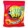 Ritz Bits Sandwiches Snack Pack