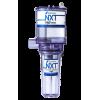 NXT Hg5 mini Amalgam Separator
