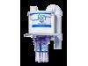 NXT Hg5 High Volume Amalgam Separator