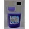 VacuClear Liquid