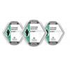 X-Ray Radiation Monitoring - Quarterly Badge Service