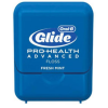 Glide Pro-Health Advanced Floss - Fresh Mint
