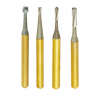Barracuda Metal Cutting Carbides