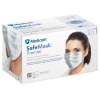 SafeMask Premier Earloop Masks