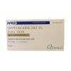 Mepivacaine HCl Injection 3% without Vasoconstrictor